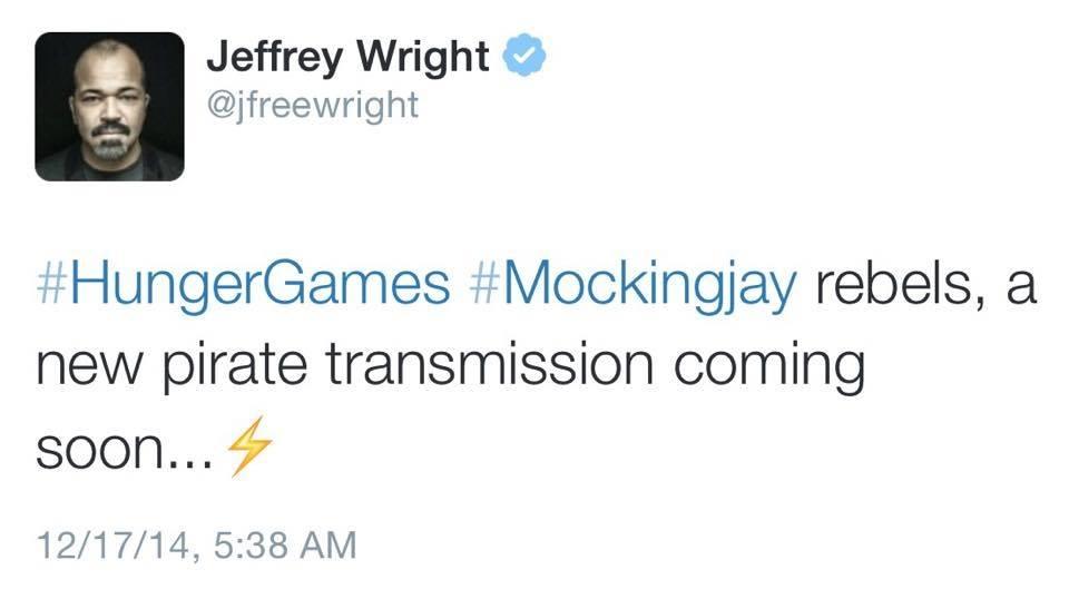 jeffrey-wright-twitter-coming-soon (2)