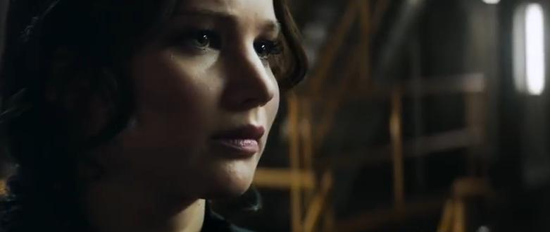 katniss-haymitch-mockingjay(1)