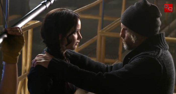 katniss-haymitch-scena- mancante