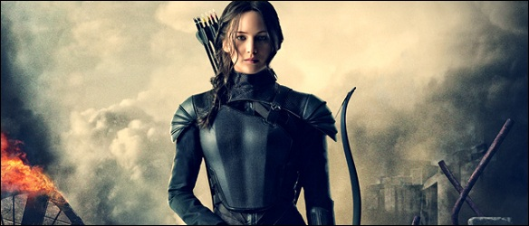 katniss-mockingjay-empire-cop