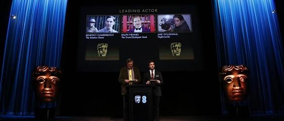 Sam-Claflin-BAFTA-nomination