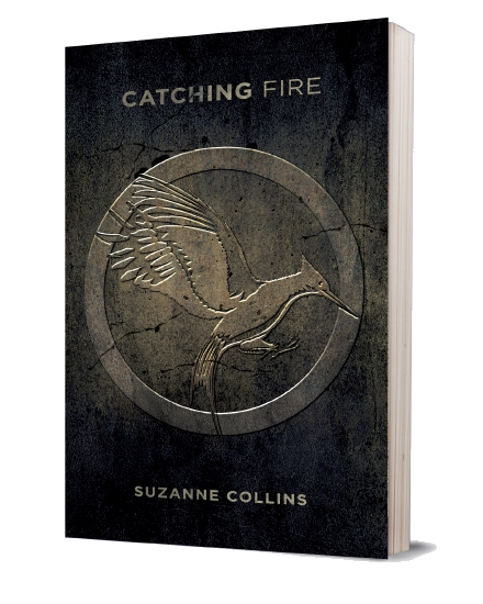 catching-fire-capitol-edition