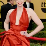 game-of-thrones-studs-suit-up-on-sag-awards-red-carpet-12