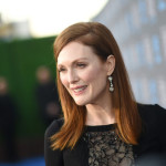 julianne-moore-critics-choice-2015 (10)