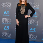 julianne-moore-critics-choice-2015 (12)