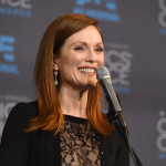 julianne-moore-critics-choice-2015 (4)