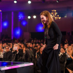 julianne-moore-critics-choice-2015 (8)