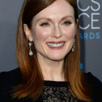 julianne-moore-critics-choice-2015 (9)