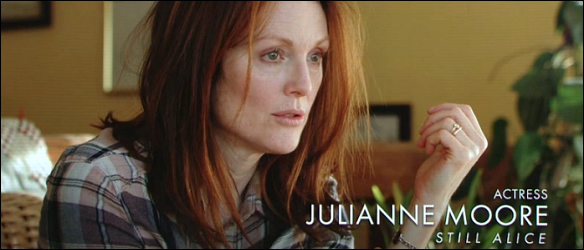 julianne-moore-nomination-oscar-2015