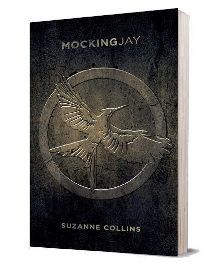 mockingjay-capitol-edition
