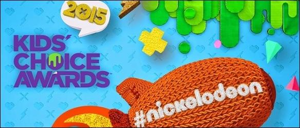 Kids-Choice-Awards-2015