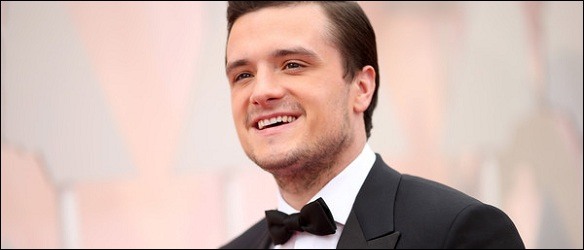 josh-hutcherson-red-carpet-oscar