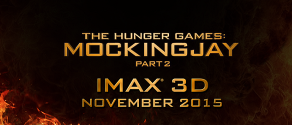 mockingjay-part-2-imax-3d