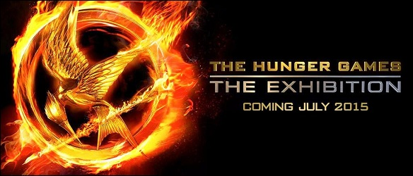 the-hunger-games-exhibition