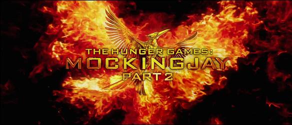 logo-mockingjay-parte-2