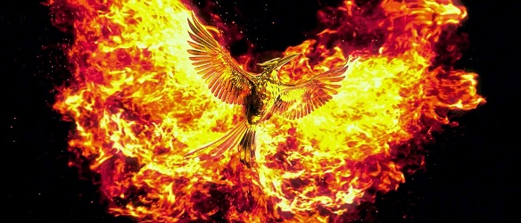 mockingjay-part-2-logo