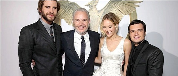 mockingjay-premiere-los-angeles