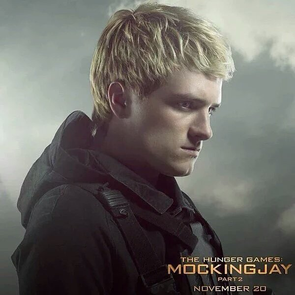 promo-mockingjay-part-2  (1)
