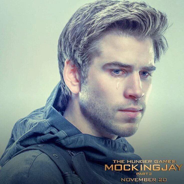 promo-mockingjay-part-2 (2)