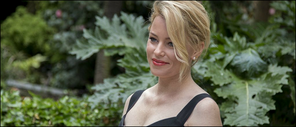 elizabeth-banks-roma-pitch-perfect