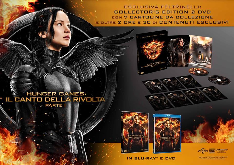 il-canto-della-rivolta-collector's-edition