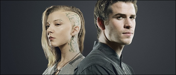 gale-cressida-mockingjay