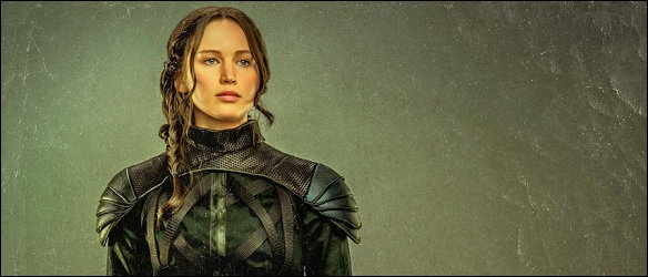 hunger-games-sister-portrait-tim-palen
