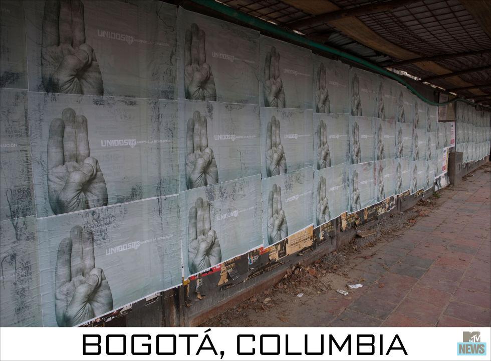 BOGOTA-COLUMBIA-mtv