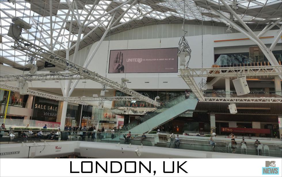 LONDON-UK-mtv
