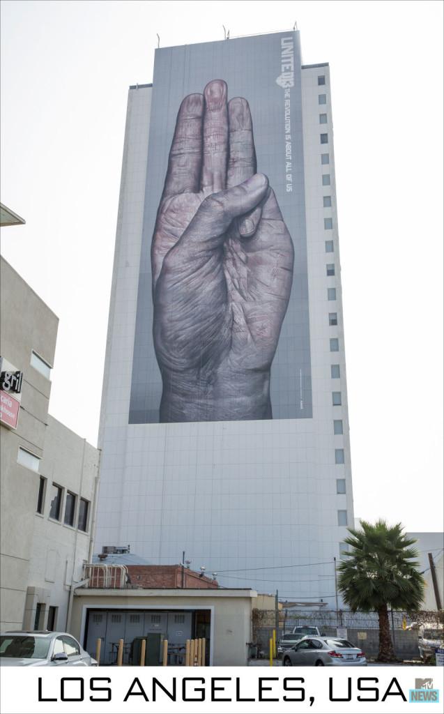 LOS-ANGELES-USA-mtv