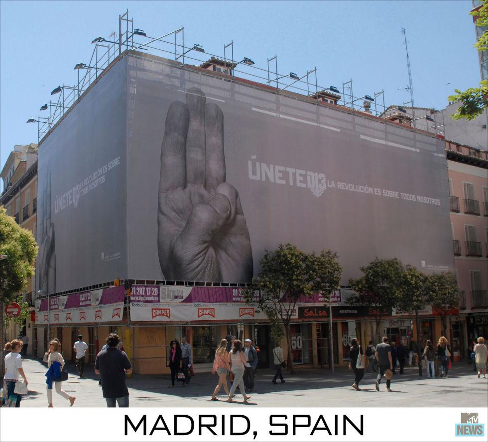MADRID-SPAIN-mtv