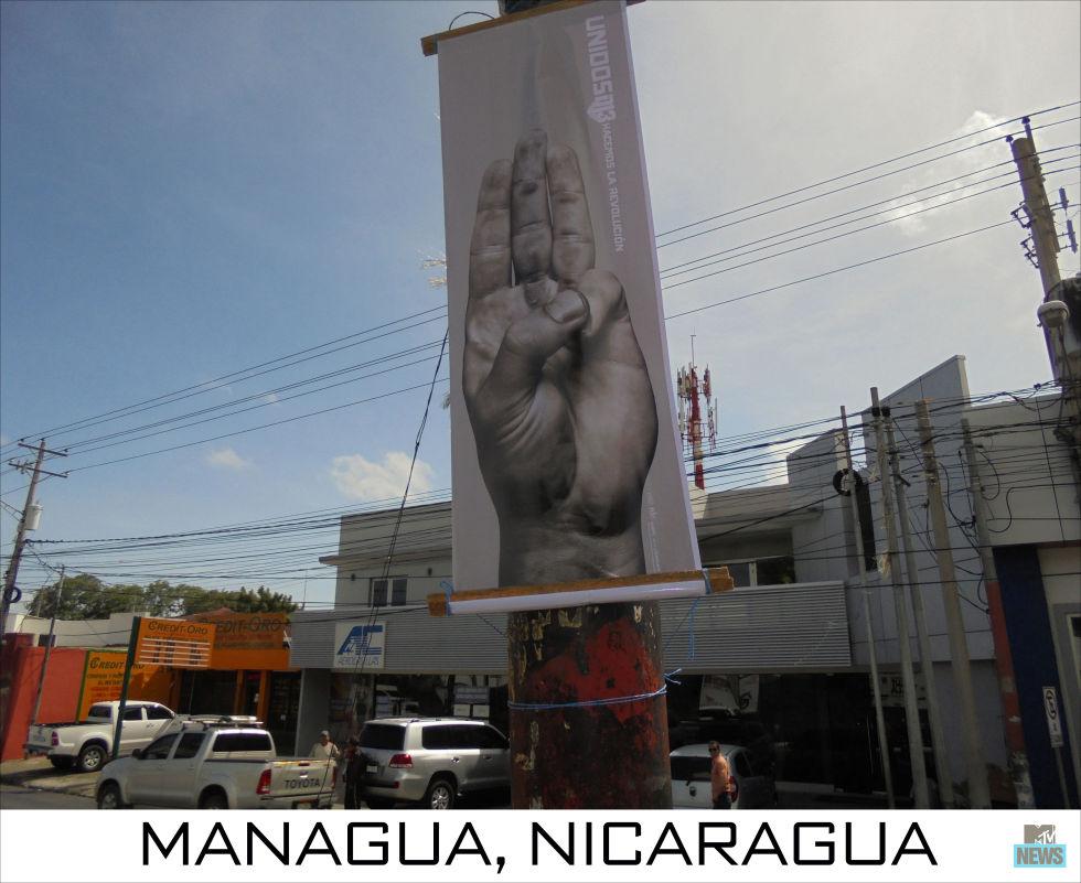 MANAGUANICARAGUA-mtv