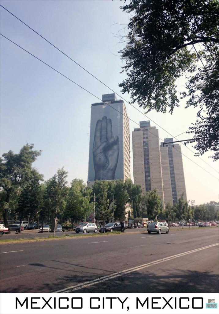 MEXICO-CITY-MEXICO-mtv