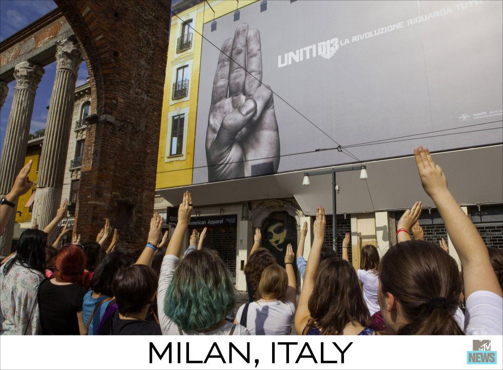 MILAN-ITALY-mtv