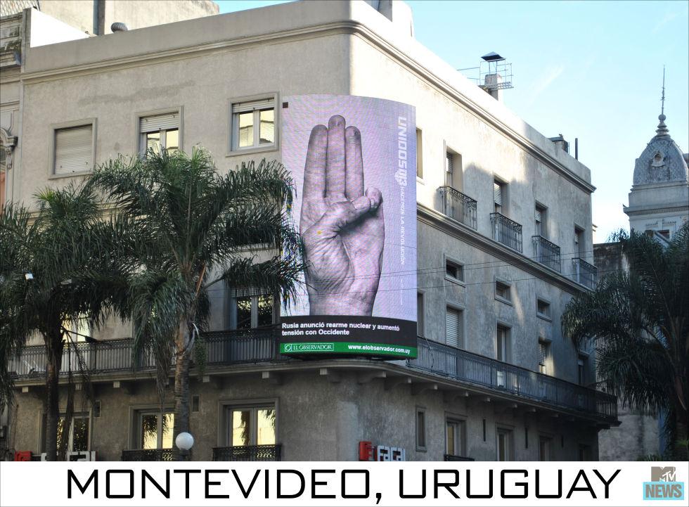 MONTEVIDEO-URAGUAY-mtv