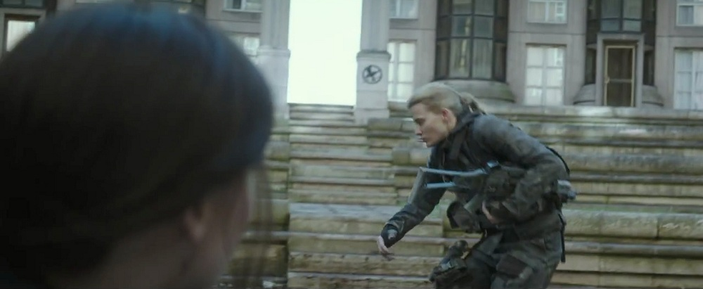 Mockingjay-Part2-Unite (15)