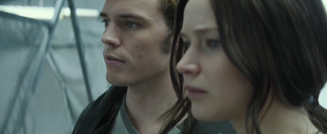 Mockingjay-Part2-Unite (2)