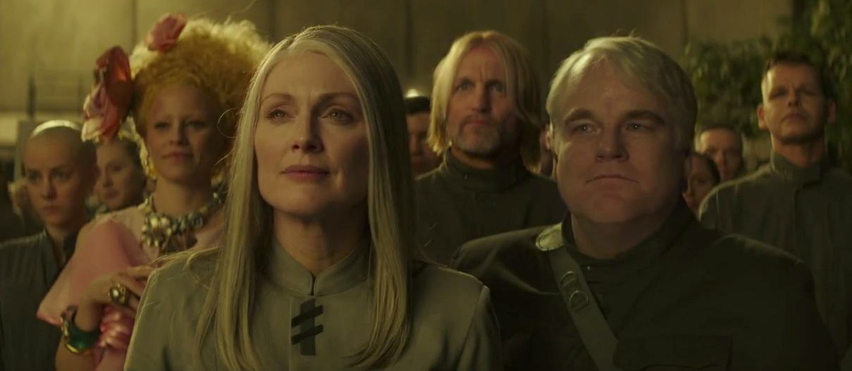 Mockingjay-Part2-Unite (3)