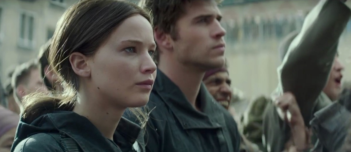 Mockingjay-Part2-Unite (7)