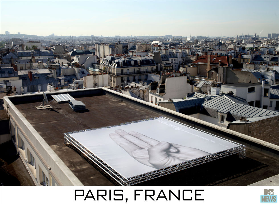PARIS-FRANCE-mtv