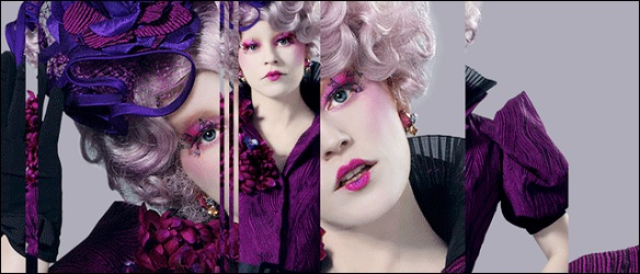 Photographs-from-the Hunger-Games-effie