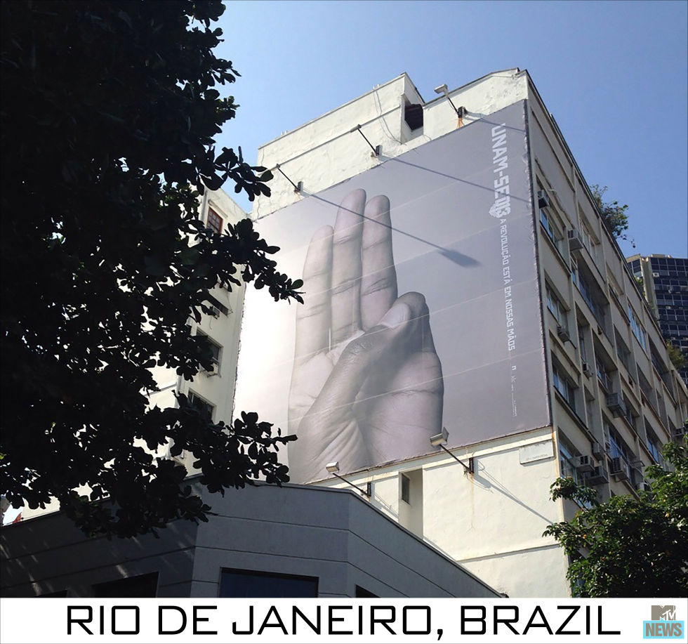 RIO-DE-JANEIRO-BRAZIL-mtv-1434567539