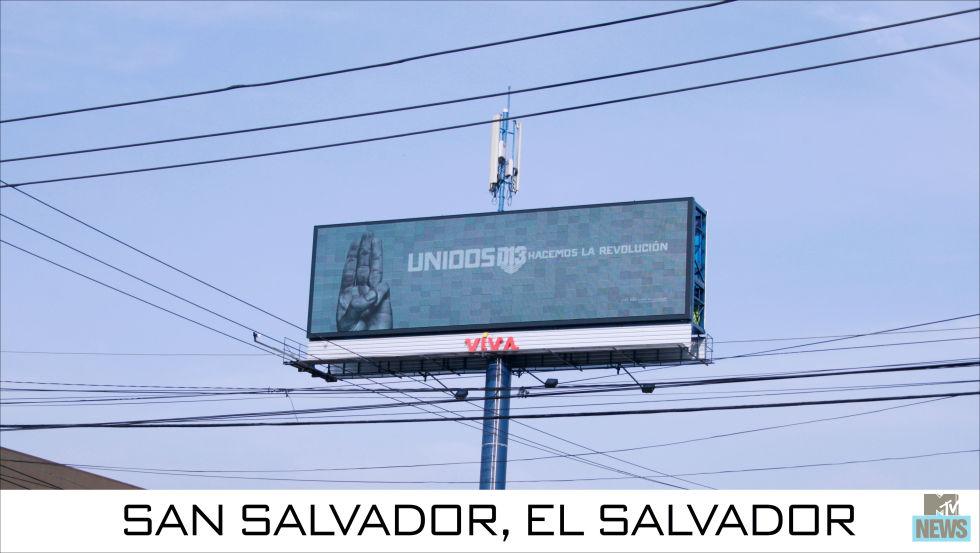SAN-SALVADOR-EL-SALVADOR-mtv-1434567544