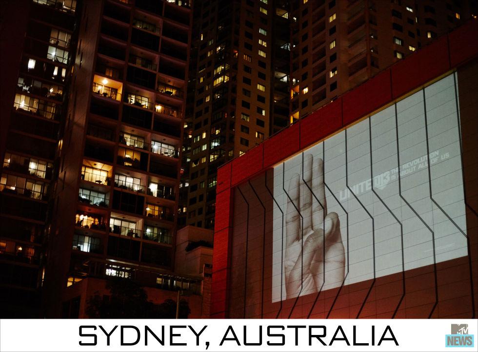 SYDNEY-AUSTRALIA-mtv-1434567556
