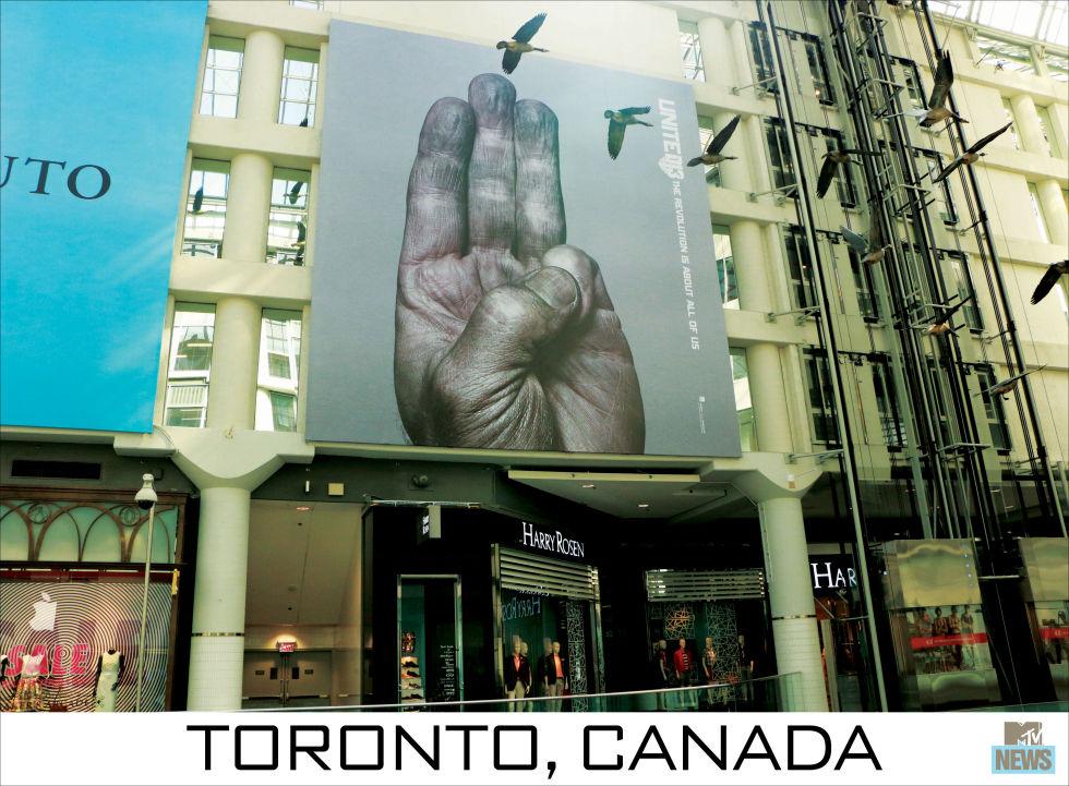 TORONTO-CANADA-mtv-1434567564
