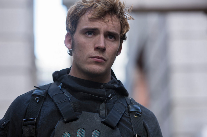 finnick-still-mockingjay