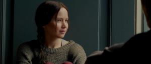 katniss-mockingjay-part-2-teaser-trailer