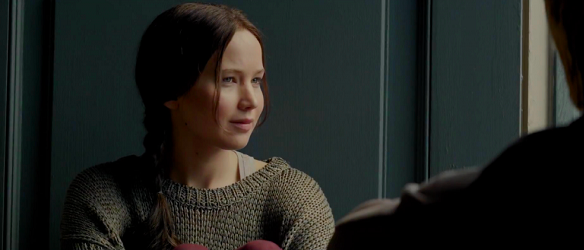 katniss-mockingjay-part-2-teaser-trailer