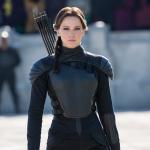 katniss-still