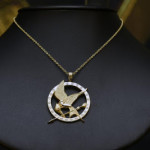 mockingjay-necklace